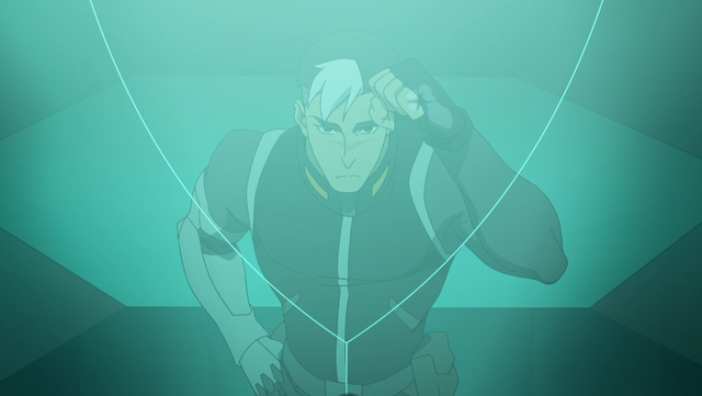 File:104. Cue the brooding hero.png
