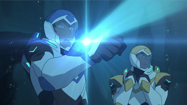 File:S2E02.43. Lance and Hunk spot the mermaid again outside.png