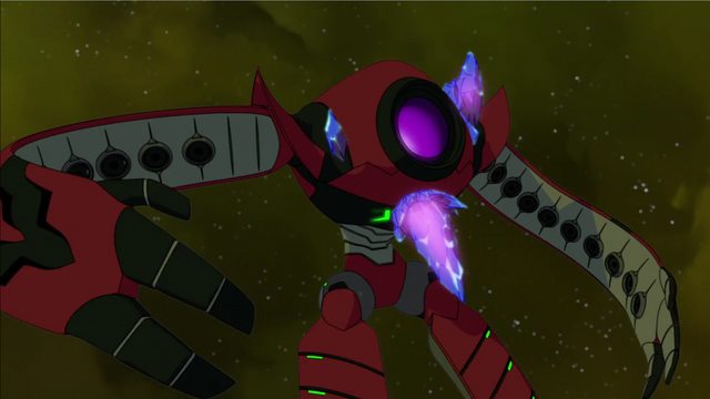 File:S2E11.212. Drazil bracing for Black's attack.png