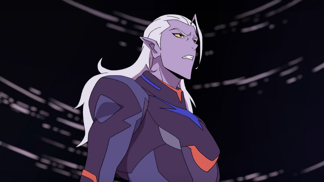 File:S3E01 - Lotor - 26.png