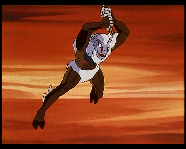 File:VoltronEp11TheDemonCanEitherFlyOrJumpExtremelyHigh.png