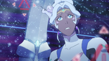 S2E01.129. Allura unable to hone in on Lion's locations