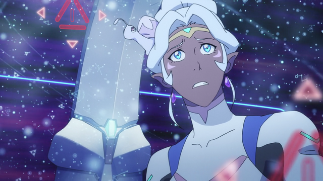 File:S2E01.129. Allura unable to hone in on Lion's locations.png