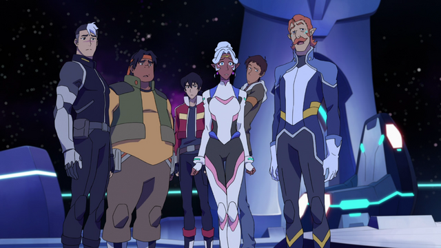 File:S2E06.26. LOL Pidge gave the Team the BSOD.png