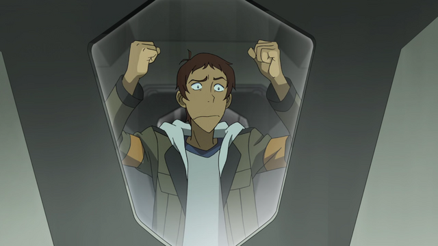 File:158. Lance gets a taste of nightmare fuel.png