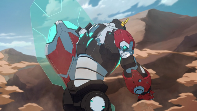 File:78. Voltron's back detail with wings detatched for shield.png