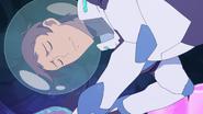 S2E02.126. Lance sleep floats
