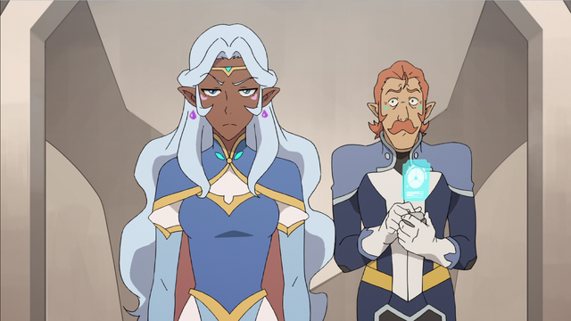 File:37. Uh Oh Allura's mad.png