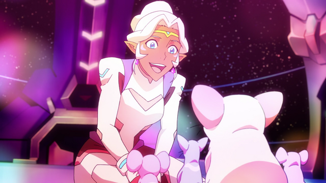 File:S2E07.142. After we defeat Zarkon I'm taking you on the road.png