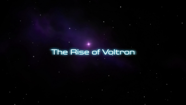 File:The Rise of Voltron (Beginning Scene).png