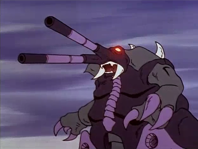 File:Ep.16.23 - Elephant tank robeast again from port side.png