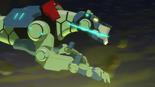 S2E06.180. Blue Lion's jawblade