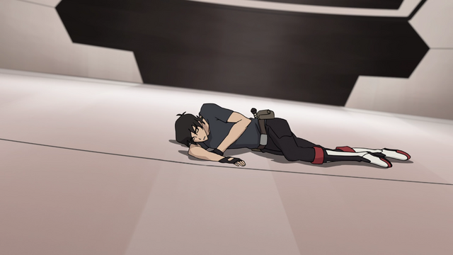 File:97. No sleeping on the job Keith.png