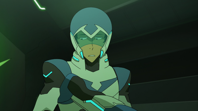 File:S2E10.208. Seventh if you count Coran and Allura.png