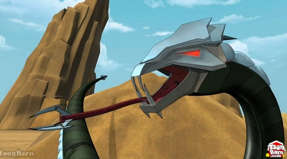 File:Predator-robeast-snake.jpg