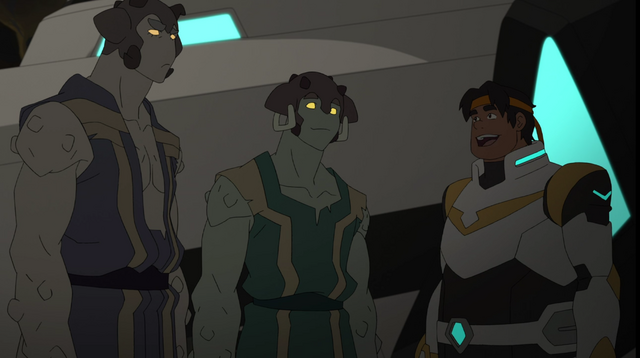 File:11. Hunk introduces himself.png