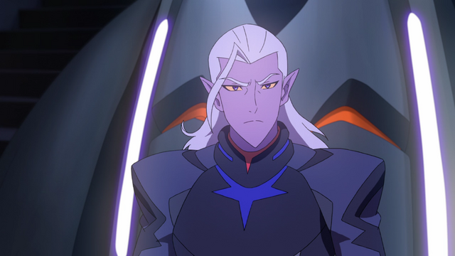 File:S3E05 - Lotor - 3.png