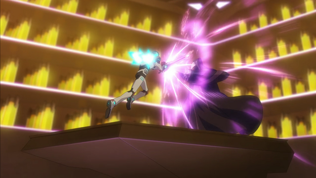 File:232. Galra druid shielding against Keith.png