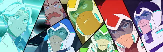 File:S2E03.278. Full Team Voltron cut screen (compiled).png