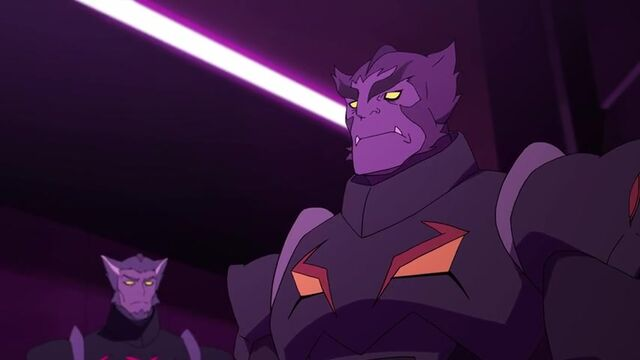 File:Prorok Intends to Grab the Voltron Alone.jpg
