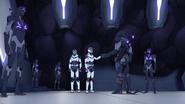 S2E08.94. Antok, give the boy the blade