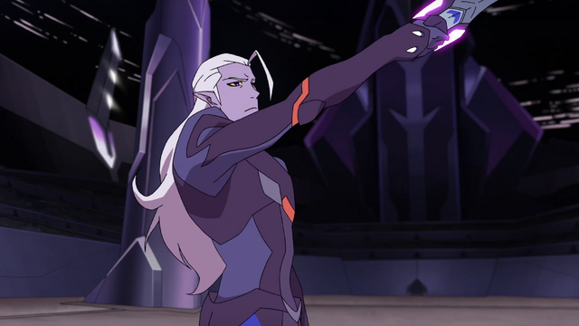 File:S3E01 - Lotor - 9.png