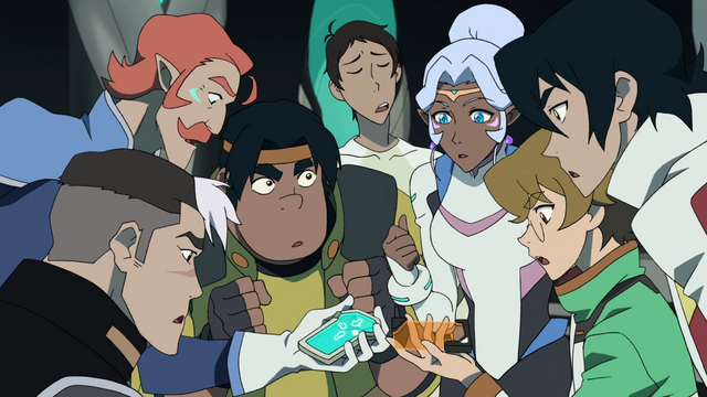 File:10. You guys having a clock party 2.png