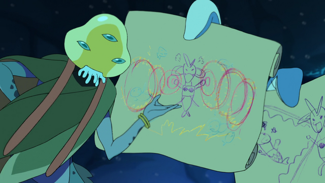 File:S2E02.194. Plus her mind-control sonar.png