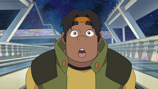 File:S2E07.84. Hunk spots the food court.png