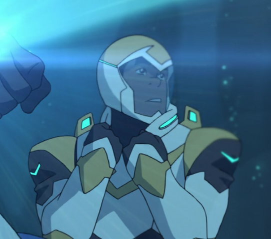 File:Hunk Under the Water.png