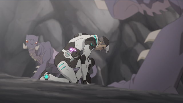 File:S2E01.232. How the heck is Shiro even still conscious.png