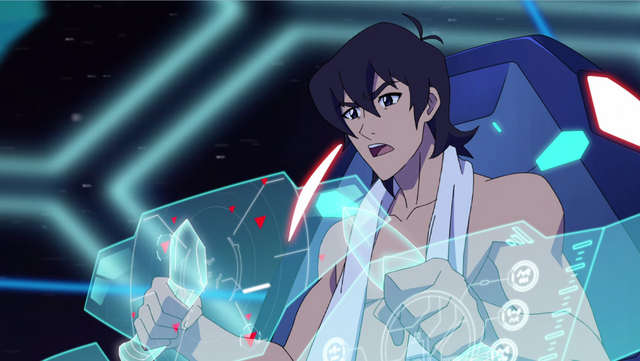 File:S2E05.182a. Keith losing his too 2.png