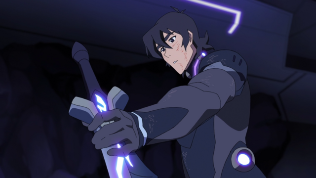 File:S2E08.251. Galra blood runs through your veins.png