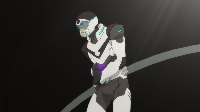 File:S2E01.85. Shiro looking worse for wear.png