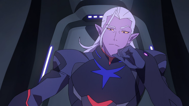 File:S3E04 - Lotor - 2.png