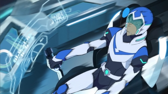 File:Lance Going at a Furious Pace.png