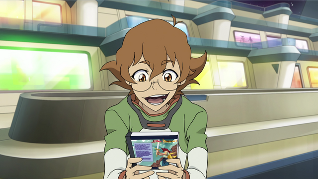 File:S2E07.152. Pidge is a gamer nerd.png