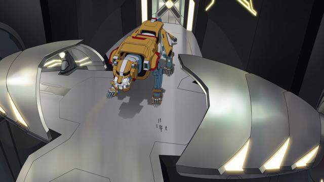File:S2E09.39. Yellow Lion in hir hangar.png