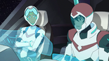 S2E06.156. Keith Allura are you there
