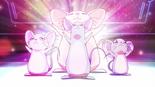 S2E07.141. The mice present a show 5