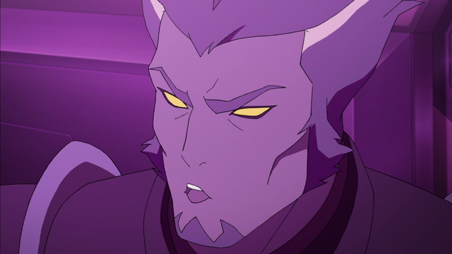 File:S2E09.134. Thace not happy about Druid's assistance.png