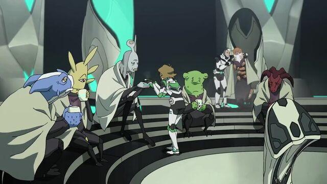 File:Shiro, Pidge and Galra's Prisoners.jpg
