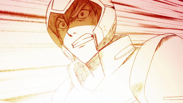 File:99. Keith sketchy style 3.png