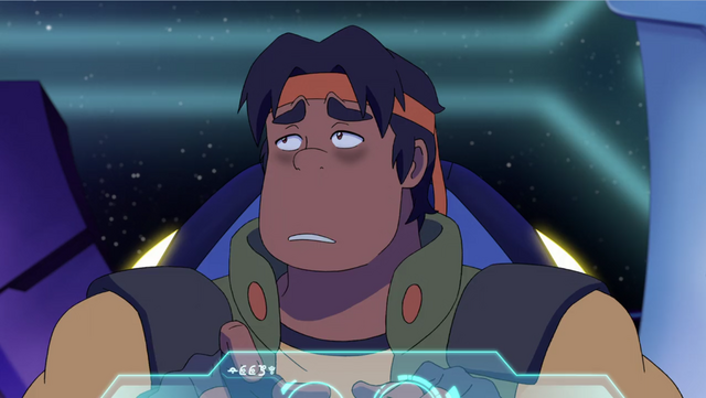 File:S2E05.17. Hunk looking bright eyed bushy tailed NOT.png
