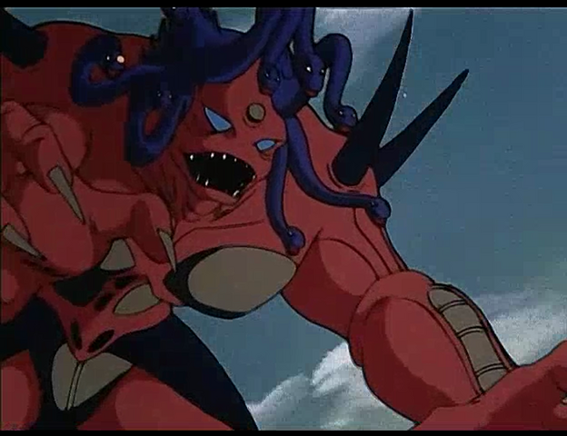 File:Ep.27.44 - Gorgon reaching for Shorty.png