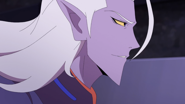 File:S3E01 - Lotor - 14.png
