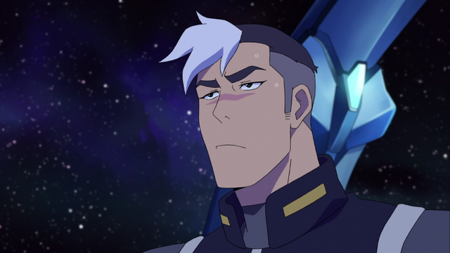 File:S2E05.200. Shiro does not want to hear about your bodily functions Coran.png