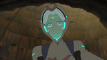 72. Allura happy tears 2