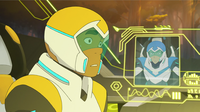 File:S2E04.121. Are those wooden mech suits.png