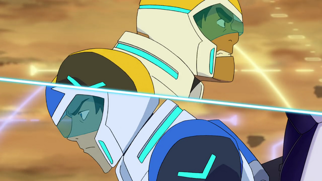 File:S2E05.236. Roger - engaging lower thrusters.png